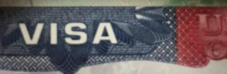 American Visa. livingwithjhs.com