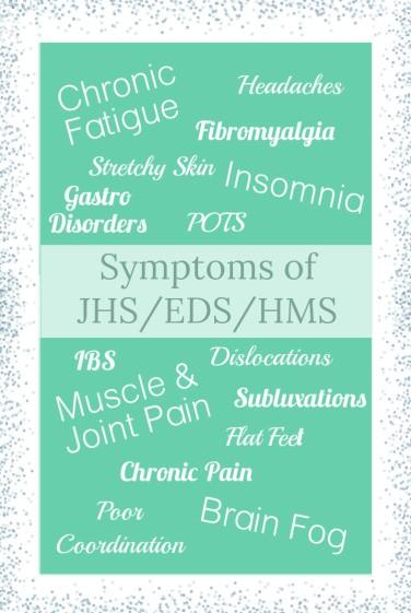 symptoms-of-jhs-eds-hms